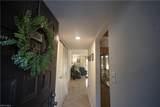 2121 Collier Avenue - Photo 13