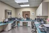 15641 New Hampshire Court - Photo 11