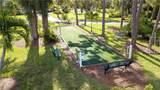 22674 Fountain Lakes Boulevard - Photo 27