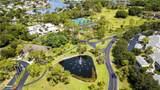22674 Fountain Lakes Boulevard - Photo 28