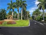 22674 Fountain Lakes Boulevard - Photo 30