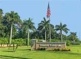 22674 Fountain Lakes Boulevard - Photo 33