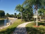 14801 Park Lake Drive - Photo 33