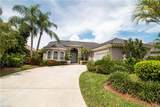 12041 Fairway Isles Drive - Photo 1