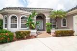 12041 Fairway Isles Drive - Photo 2