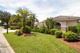 12041 Fairway Isles Drive - Photo 3