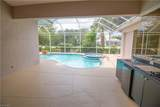 12041 Fairway Isles Drive - Photo 5