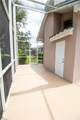 12041 Fairway Isles Drive - Photo 9