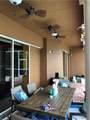1109 23RD Terrace - Photo 12