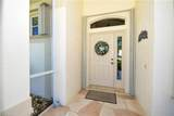 20814 Athenian Lane - Photo 26