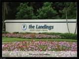 5260 Landings Drive - Photo 29