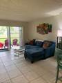 503 Cape Coral Parkway - Photo 9