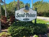 2737 Gulf Drive - Photo 11