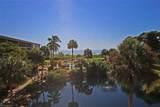 2737 Gulf Drive - Photo 14