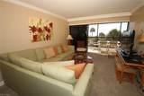2737 Gulf Drive - Photo 15