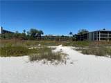 2737 Gulf Drive - Photo 4
