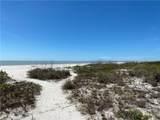 2737 Gulf Drive - Photo 5