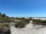 2737 Gulf Drive - Photo 6