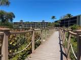 2737 Gulf Drive - Photo 7