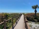 2737 Gulf Drive - Photo 8