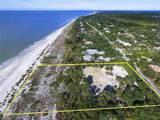 000 West Gulf Drive - Photo 17