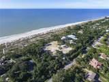 000 West Gulf Drive - Photo 4