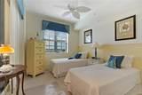 5793 Cape Harbour Drive - Photo 18
