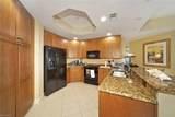 5793 Cape Harbour Drive - Photo 9