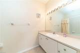 15385 Bellamar Circle - Photo 10