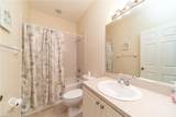 15385 Bellamar Circle - Photo 13