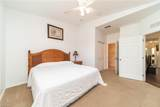 15385 Bellamar Circle - Photo 8