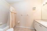 15385 Bellamar Circle - Photo 9