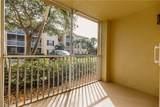 4121 Residence Drive - Photo 10