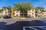 4121 Residence Drive - Photo 13