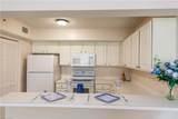 4121 Residence Drive - Photo 5