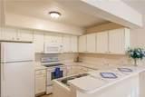 4121 Residence Drive - Photo 6