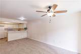 4121 Residence Drive - Photo 7