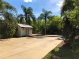 Lot 204    3030 Cupola Lane - Photo 10