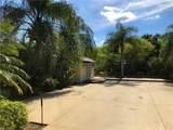 Lot 204    3030 Cupola Lane - Photo 9