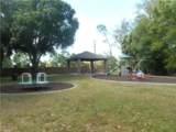 6791 Highland Pines Circle - Photo 3