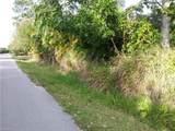 8376 Grady Drive - Photo 2