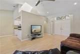 3487 Knox Terrace - Photo 14