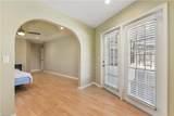3487 Knox Terrace - Photo 18
