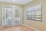3487 Knox Terrace - Photo 19