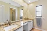 3487 Knox Terrace - Photo 20