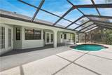 3487 Knox Terrace - Photo 27