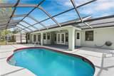 3487 Knox Terrace - Photo 29