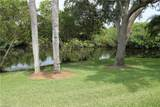 15371 River Vista Drive - Photo 23