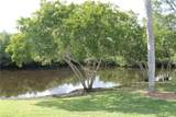 15371 River Vista Drive - Photo 24