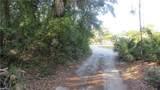 7253 Bouney Drive - Photo 9